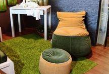 NOVETEX Design furniture / Termékeinkről bővebben itt olvashat: http://www.matrac.hu/design-butorok.html