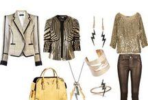 Fashions / by Libby Lambert