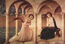 The Renaissance in Tuscany