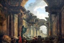 Picturing Paris: The Capital of the Nineteenth Century