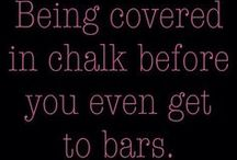 Gymnastics Quotes & stuff!!!