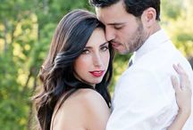 My wedding day / Lightburst Photography, Vintage, red lips, essense of Australia D1266, love, red ivory lodge, my wedding day