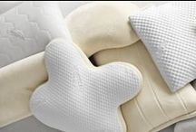 TEMPUR Pillows