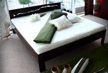 NOVETEX Bed cover