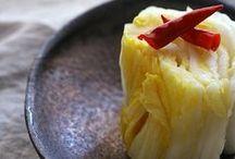 Kimchi / Everything About Kimchi / by Korea Tourism Organization