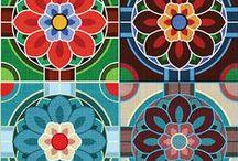 Design Korea / Unique designs you can find in Korea / by Korea Tourism Organization