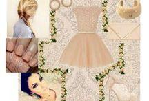 Fashion / http://bhaa-te-besk.polyvore.com -fallow me       Fashion
