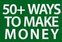 Make Some Money