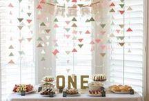 1ste Verjaardag**PRINTSY** / Ontwerp je eigen uitnodiging, of bewerk een van de vele voorbeeld kaartjes. Verjaardagskaartje of uitnodiging voor een feestje, pas de leeftijd eenvoudig aan in onze online ontwerptool.http://www.printsy.nl/producten/kaarten/uitnodiging/verjaardagskaart/