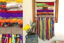 Adornos hogar/oficina/ / Adornos, artesanía, plantas para el hogar y oficina.