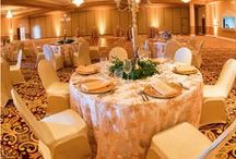 502 East Event Centre / 502 East is owned, operated and catered exclusively by Jonathan Byrd's. With more than 25 years in the catering and restaurant industry, our team has perfected what it means to deliver enjoyable experiences that are remembered for years to come.