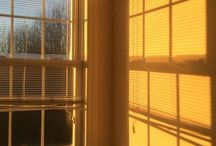 aes, colour - yellow