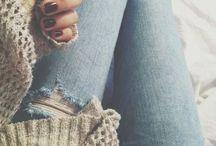 style / Style, fashion