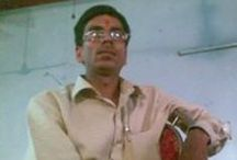 Web Designer Of Delhi / Hello I ,Sanjay Jain am a web designer of Delhi