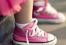 F L A M I N G O K I D S / #kids