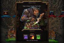 Game_UI / 게임 화면 설계 자료 모음.