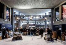 Garbatella   Mercato rionale coperto di Garbatella / Mercato Rionale coperto di Garbatella a Roma: la location di Culinaria 2014 www.culinaria.it Come arrivare: www.google.it/maps/place/Via+Francesco+Passino,+25/@41.8622315,12.4882638,18z/data=!3m1!4b1!4m2!3m1!1s0x13258a7c38aa4197:0xda6887e5066d1bf7