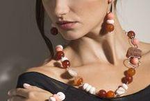 Jewels / Jewels by studio buschi