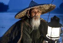 Vietnam place and people / Vietnam / by Riz C