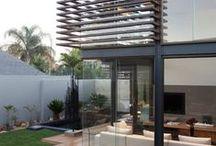 Ideas para el hogar / Ideas para escoger para decorar casa