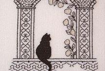 gatti e mici