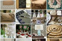 Sewing projects (things i want to sew) / Sewing projects