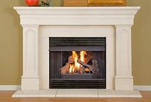 Fireplace Mantels / Mantels Direct offers the largest selection of fireplace mantels, outdoor fireplaces, electric fireplace mantel packages, and fireplace accessories online.