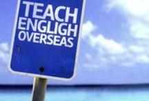 essay on chinese language