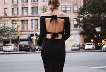 Style / inspo