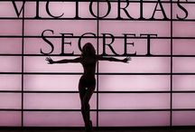 Victoria's Secret / victoria's secret angels