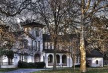 Ross Mansion Wedding Venue / This beautiful location is available for weddings, graduations and private events (including period based youth theme parties). Contact the Seaford Historical Society at (302) 628-9828 for more information about renting the grounds.