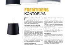 Press releases / Press releases regarding Embacco Lighting or our products