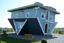 Interesting House Images