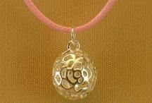 Collares - Talisman-Amuleto / Collares y colgantes ideales como complementos / accesorios de moda. Bisuteria de la marca Talisman-Amuleto disponible en www.talisman-amuleto.es