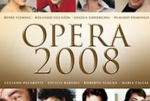 Opera is wonderful!