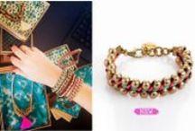 MUTRAH Jewelry