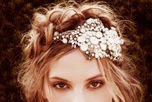Hair&Beauty / by Mariia