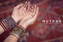 MUTRAH- F/W 2013