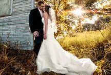 Photography: wedding