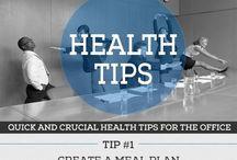 Salud y Rejuvenecimiento / Nuevas tendencias rejuvenecimiento y mantenerse saludable