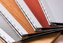 Book Porn / also known as bookbinding and journals & notebooks / by Claire Davis
