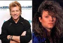 SOLO JON :$ / Solo Jon Bon Jovi ♪