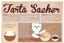 RECETAS DE COCINA / Recetas de cocina