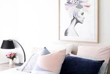 Bedroom Love / all about our bedrooms plus yours