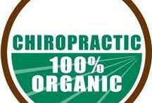 chiropractic / Chiropractic Care for longevity and wellbeing