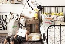 Quarto Infantil | Kids' room