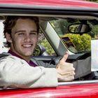 Dyslexia | Driving Test Tips