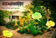 Habitat Words of Wisdom / Advice and tips on maintaining your habitat garden / by YardMap
