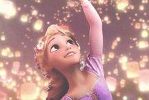 Disney xx / All you need is faith trust and pixie dust !