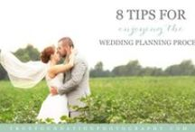 LOVE & Wedding Tips / Never out of style